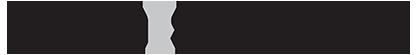 vega solutions s.r.o.Tvoríme pre Vás viac, ako len webové stránky - vega solutions s.r.o.