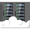 doplnok_hosting