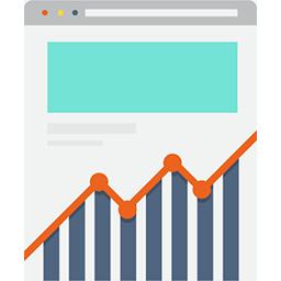 Tvoríme pre Vás viac, ako len webové stránky - vega solutions s.r.o.